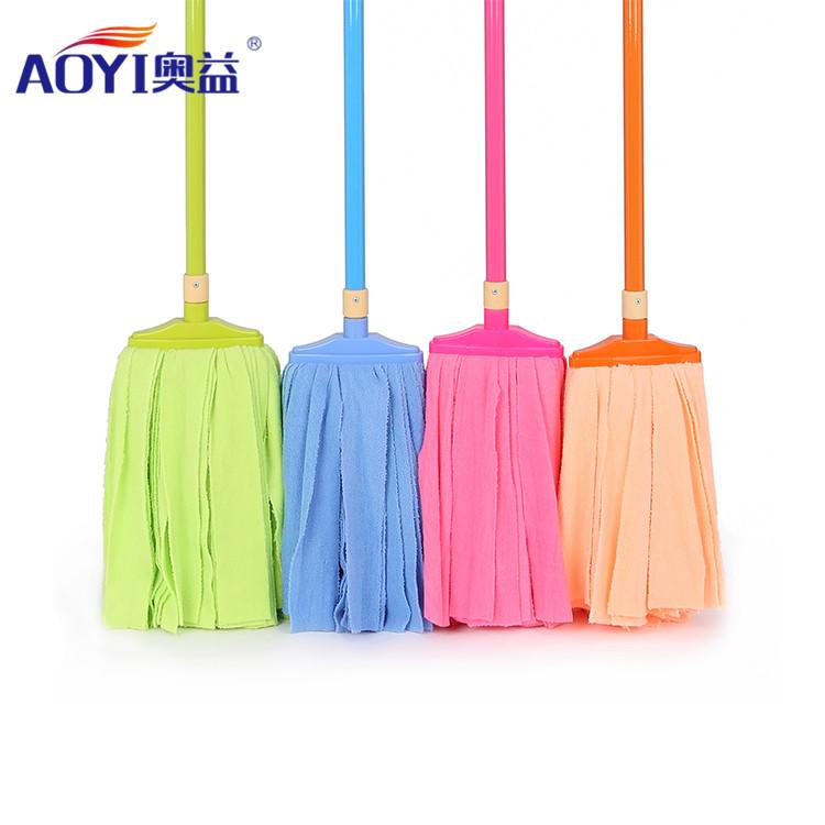 3826 recurso esfregão limpador de janelas de microfibra e toalha + microfibra espanador de algodão com tira