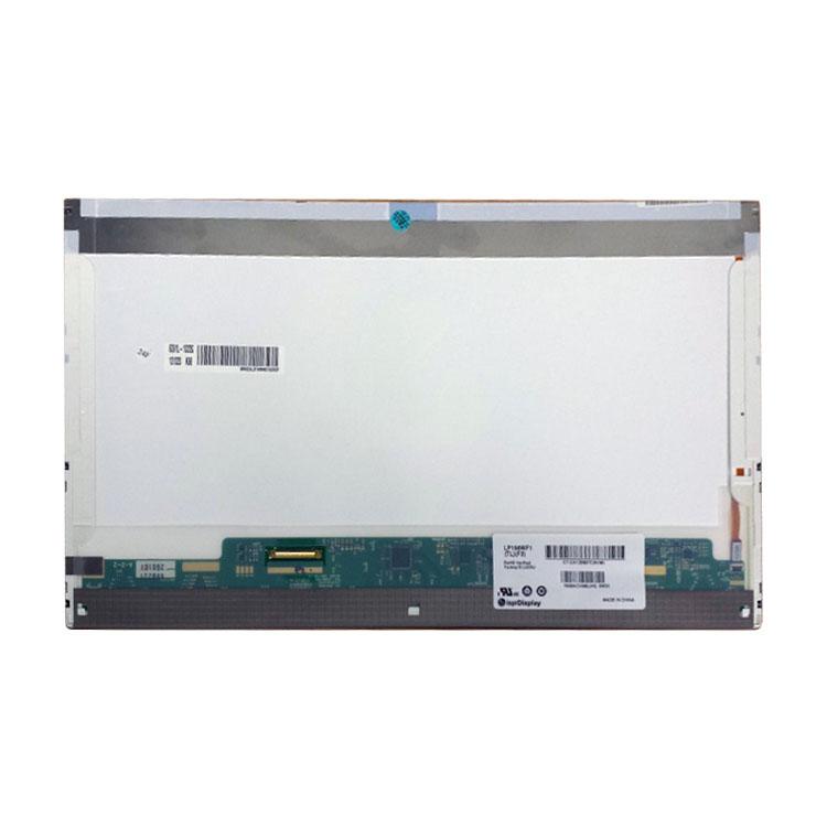 17 inch Máy Tính Xách Tay Màn Hình Độ Phân Giải 1080 P LP173WF4-SPD1 Full HD IPS 30PIN LCD Bảng Điều Chỉnh