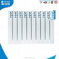 proveedor de china de fabricación de radiador amortiguador rotatorio