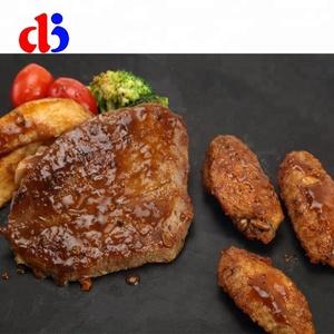 корейский принадлежности для шашлыков тема Ресторан Бар Мебель гриль столы/Гриль коврики/барбекю гриль машина