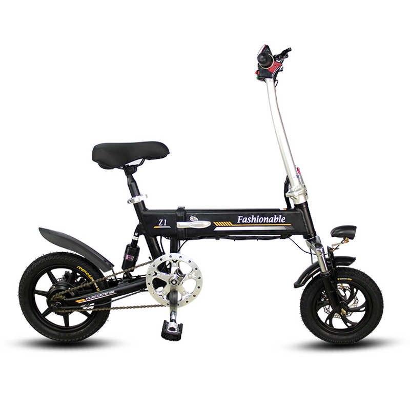 Два колеса электрический автомобиль новые дешевые Electri/Электрический моторизованный E Велосипедный спорт для Индии