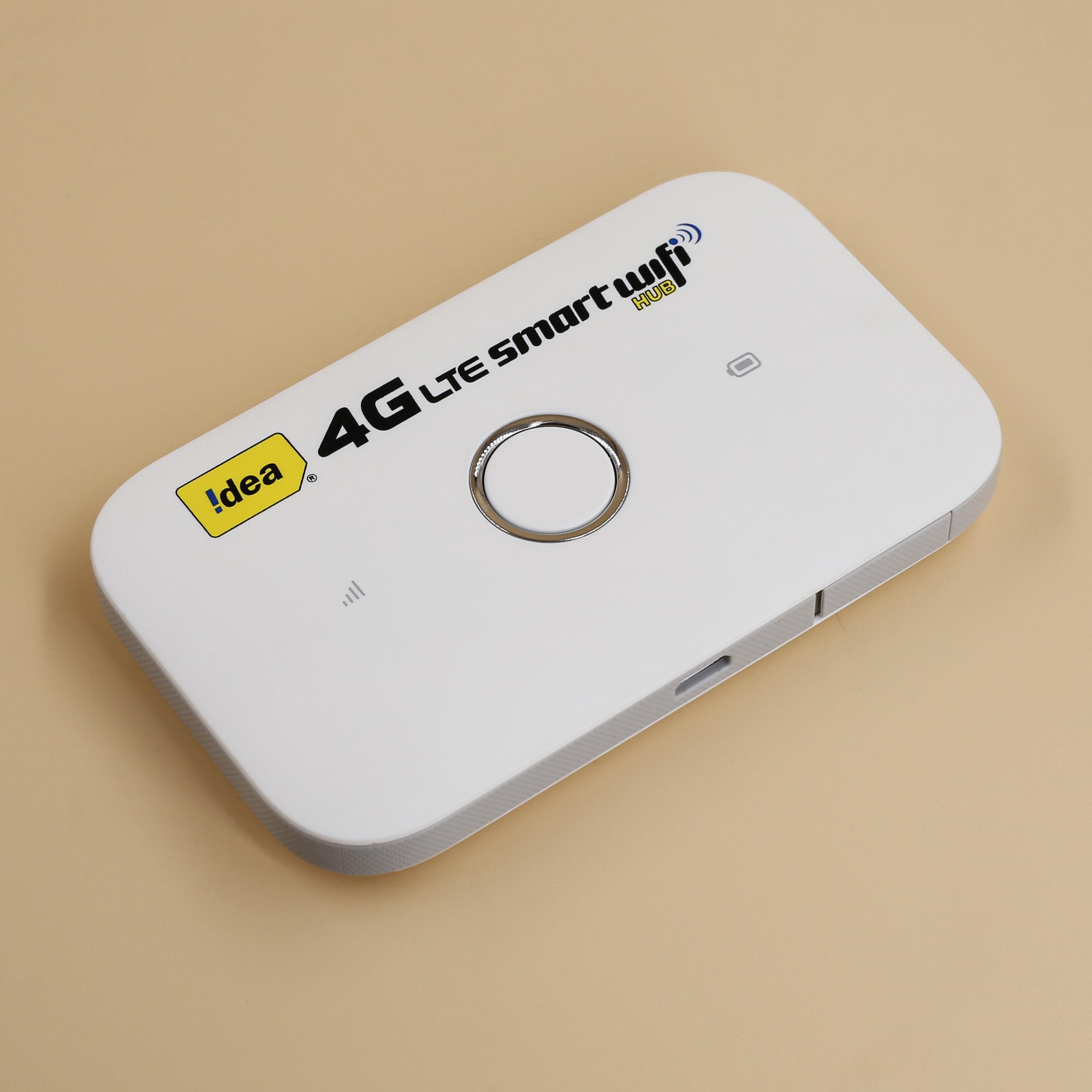 도매 unlocked E5573 hua-wei150mbps 4G LTE mobile 무선 routers wifi <span class=keywords><strong>라우터</strong></span> 4g router <span class=keywords><strong>tp</strong></span> link 차 wifi