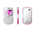 grande parte inferior de alta definición y la calidad de la moda de teléfono desbloqueado de shenzhen