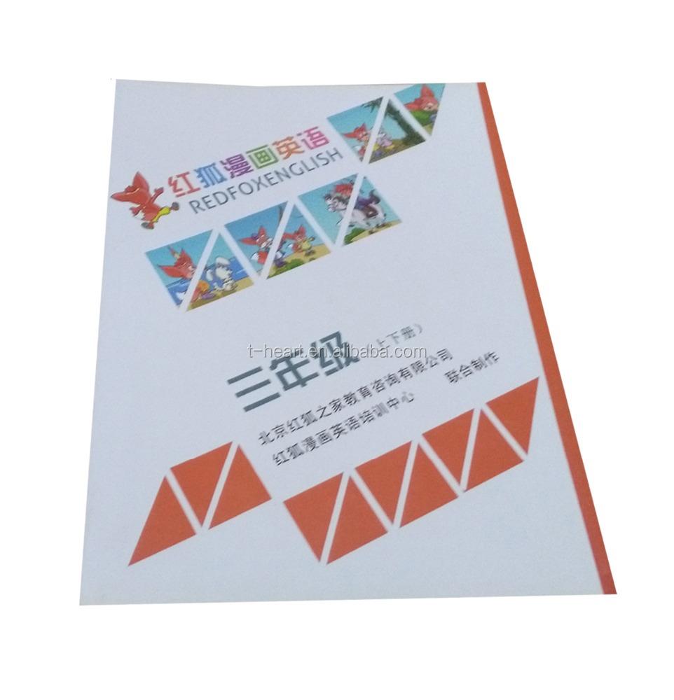Inglés y <span class=keywords><strong>chino</strong></span> aprendizaje bilingüe de <span class=keywords><strong>Audio</strong></span> <span class=keywords><strong>libro</strong></span> para niños