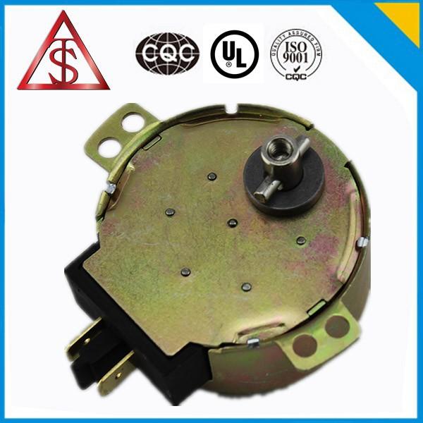 Latest Zhejiang well sale advanced technology best standard oem timer