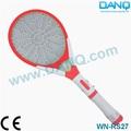 Wn-rs27 Trampa para moscas recargable