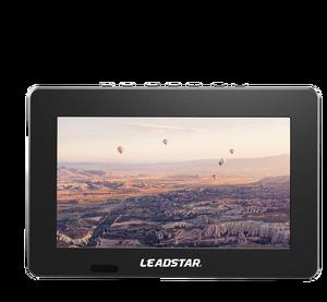 Migliore Prezzo di 800*480 Sottile Tv Led Tv Portatile Monitor