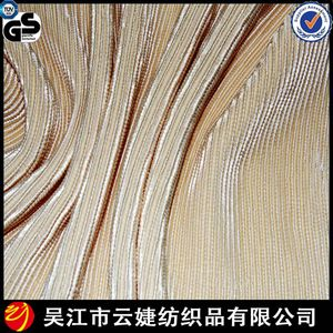 Quần áo Crepe/Crepe Vải Phụ Nữ Phù Hợp Với/Crepe Vải Nhật Bản