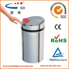 home depot basura papelera de reciclaje de alquiler de contenedores de basura cubo de leche del cubo