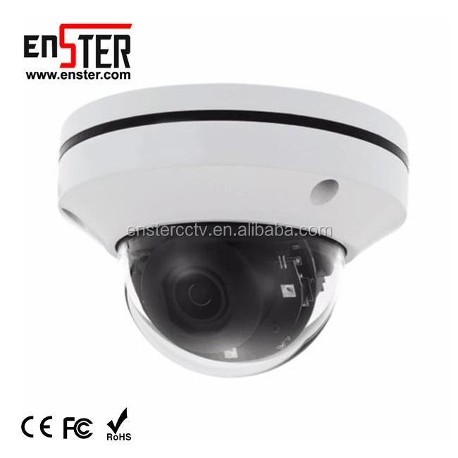 600tvl PTZ salut - vitesse caméra dôme / caméra dôme Intelligent