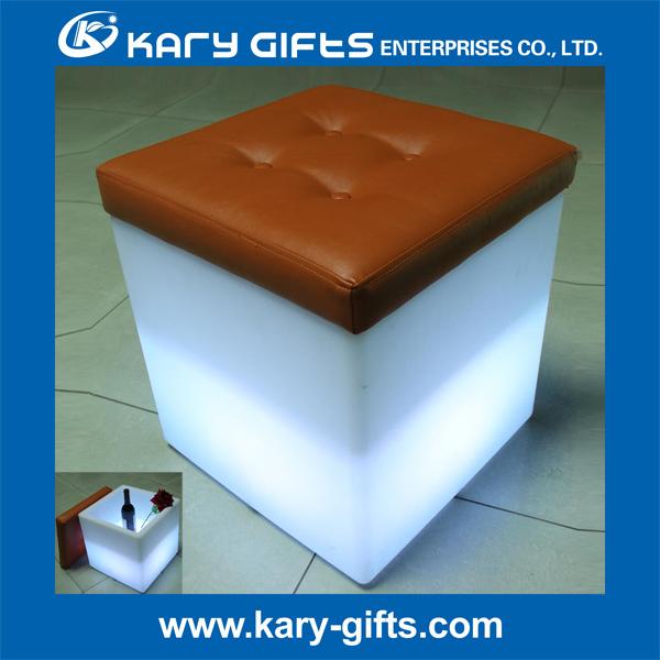 Glowing Seat LED Lighting Cube.jpg