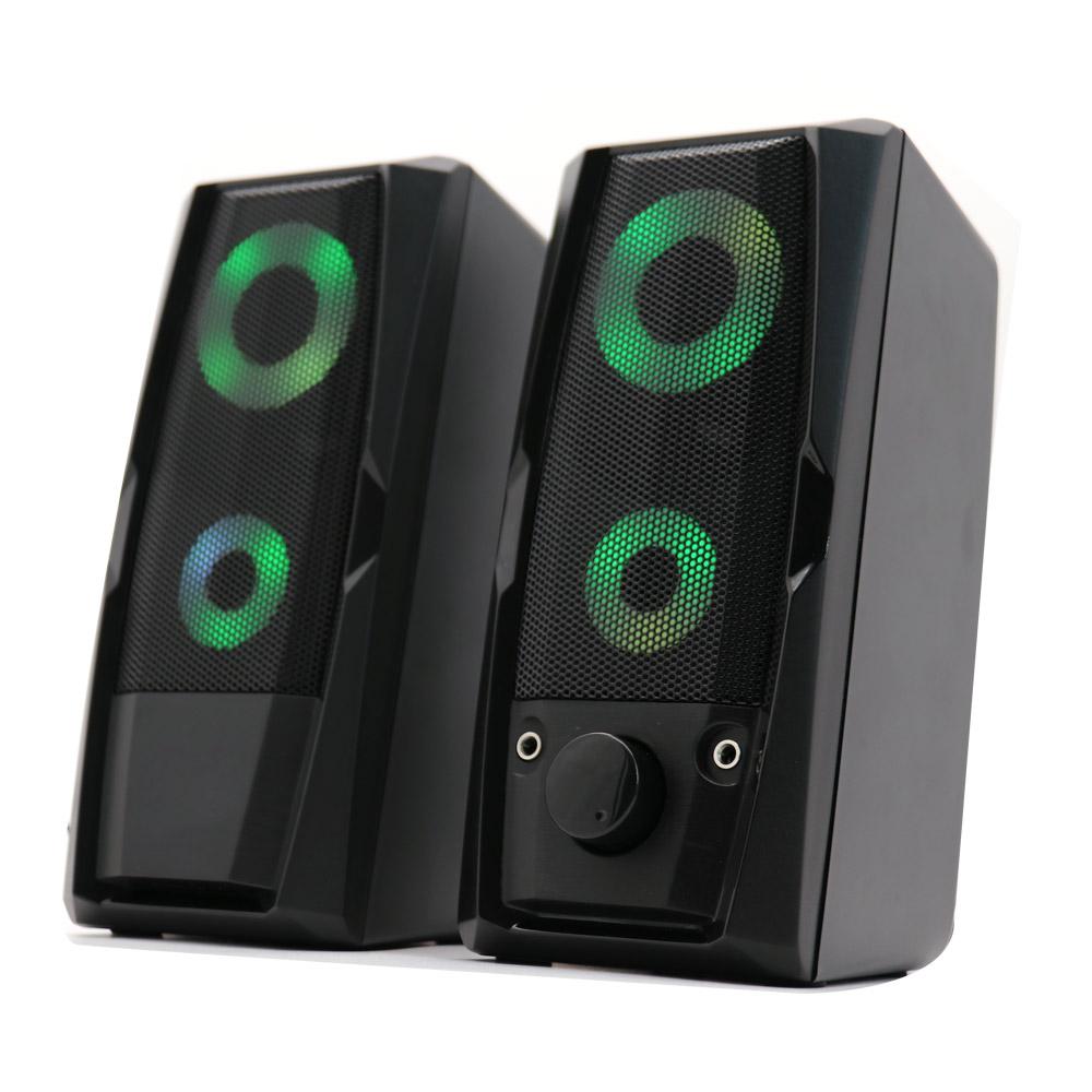 곡 video 3gp free 다운로드 amazon echo 점 music player 2.0 usb pc 2built-서브우퍼