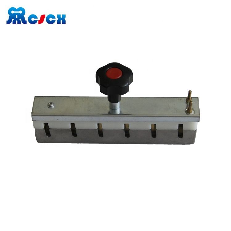 CXT-P7100-102 Warping машина электрический датчик для захвата <span class=keywords><strong>снаряд</strong></span>а loom запасные части