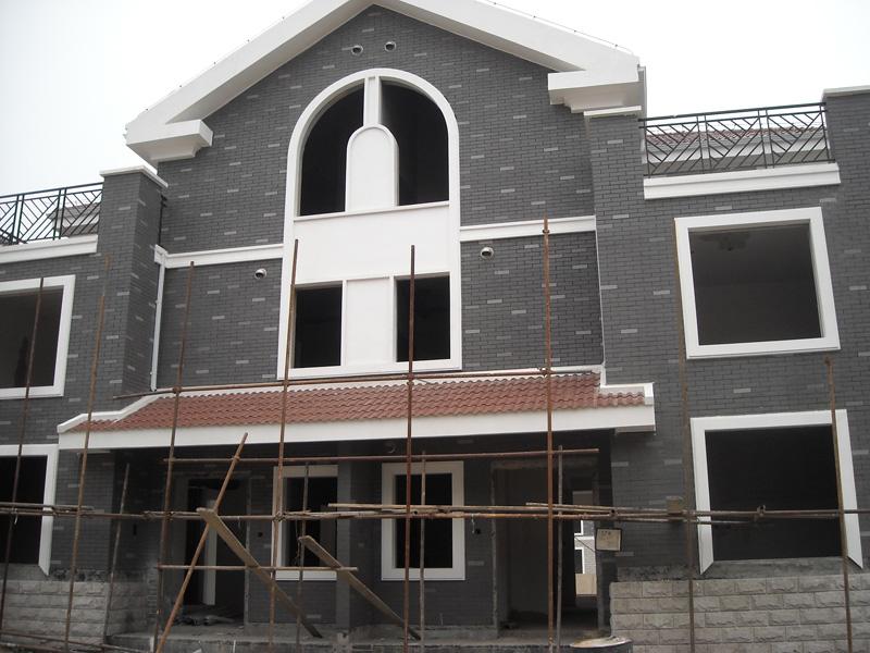 Guangzhou factory direct sale polyurethane pu polyurethane - Molduras para ventanas exteriores ...