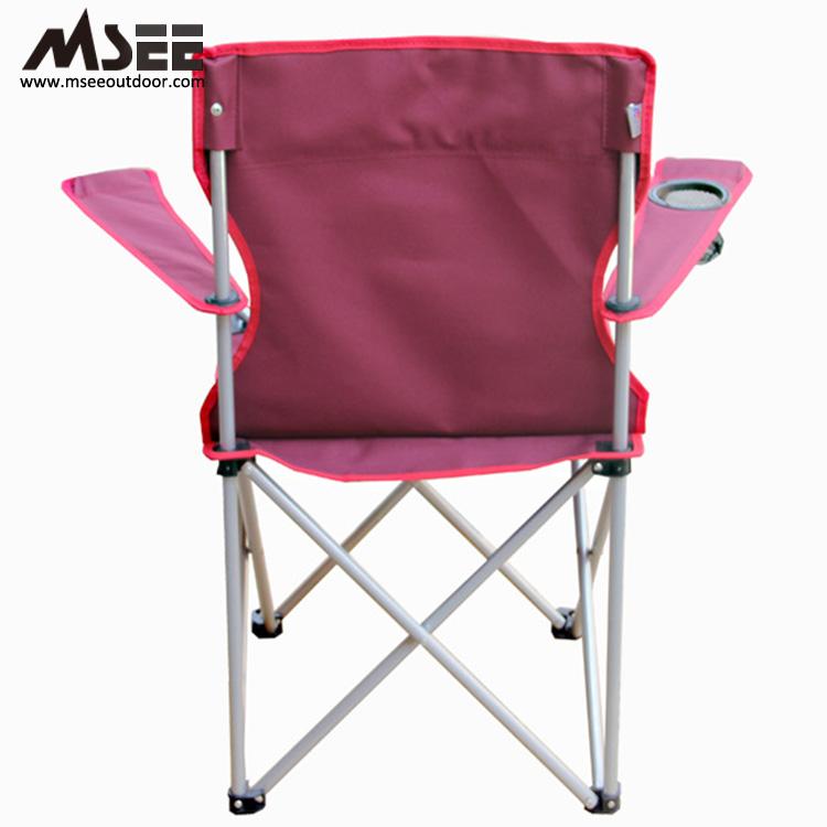 Msee plegable de viaje al aire libre en forma de huevo de salón plegable silla al aire libre