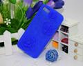accesorios celulares silicona