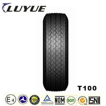 neumáticos chinos,neumático de camión radial ,195R15C-8