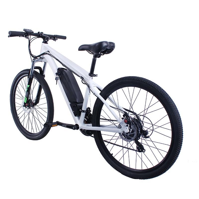26 pouce 36 v 250 w vélo électrique, offroard vélo électrique <span class=keywords><strong>graisse</strong></span> vélo