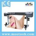 DX5 cabezal de la impresora eco solvente para la venta