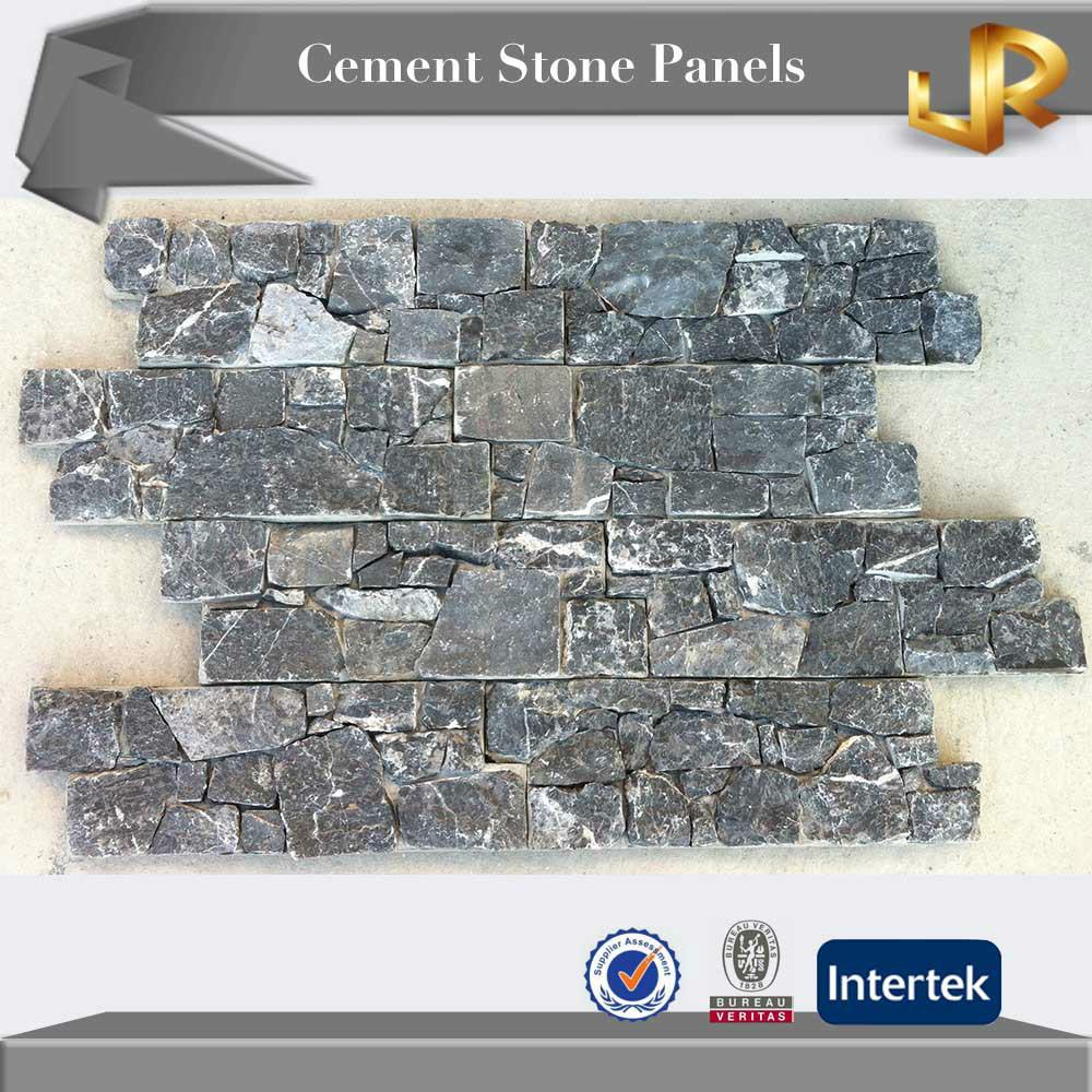 Fotos spanish montones de galer as de fotos en alibaba - Muro de piedra natural ...