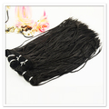 sintético ombre marley trenza de cabello para mujer de áfrica