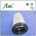 Rendimiento de alta calidad del oem del filtro de aire 11-9059