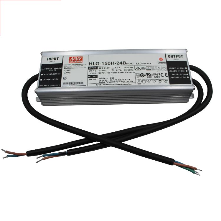 """MC1537L circuit intégré DIP-14 /""""Société britannique depuis 1983 Nikko/"""""""