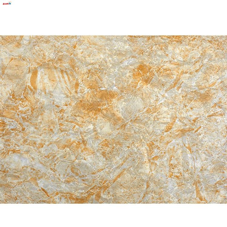 Granit acp Pared de revestimiento de paneles de aluminio compuesto