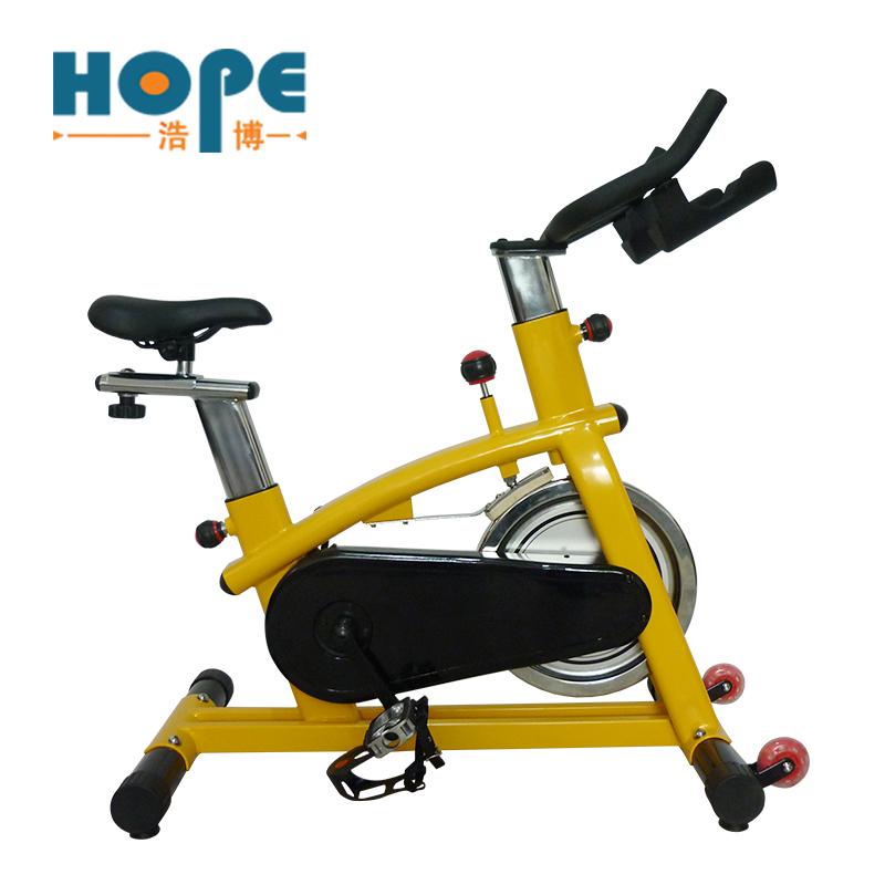 Melhor Preço Alta Qualidade mini bicicleta de exercício para crianças
