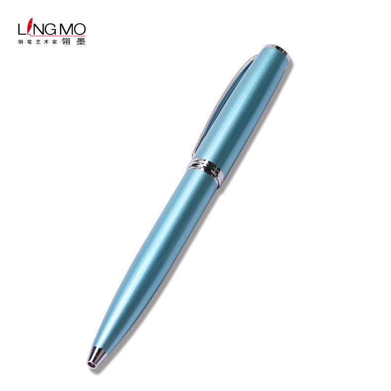 Самые привлекательные школьные канцелярские товары бренды многоцветная шариковая ручка