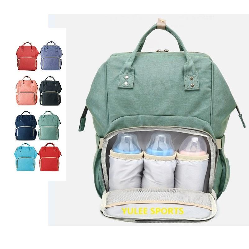 無料サンプル赤ちゃんおむつバッグ用母赤ちゃんおむつバッグ用男性の赤ちゃんおむつバッグ用女の子男の子最高のギフトセットお母さん