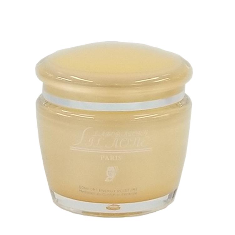 아쿠아 luster Anti-노화 수화 보습 페이셜 Care 화장품 피부, 광택, 아름다움 크림