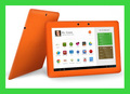 7 inch android tablet pc with 4.4.2 os.