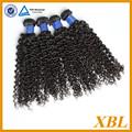 guangzhou venta al por mayor remy del pelo mercado 7a peruvan extensiones de cabello remy virgen del pelo peruana