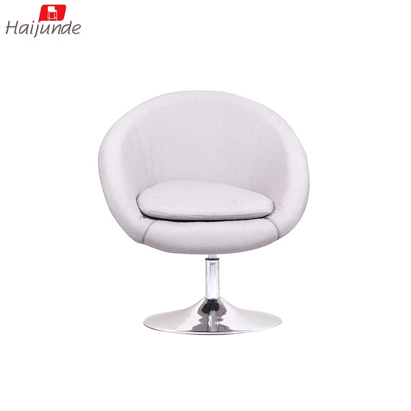 Современный отель поворотный стул Лидер продаж кожа отель поворотный стул отдыха отель поворотный стул
