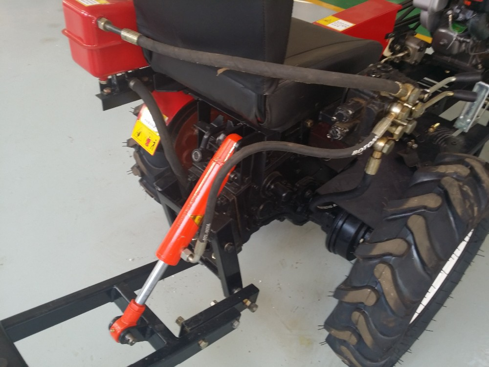 mini tracteur sur chenilles moto tracteur micro tracteur vendre tracteur id de produit. Black Bedroom Furniture Sets. Home Design Ideas