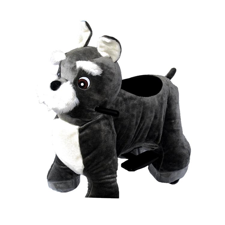Прямые продажи едет на <span class=keywords><strong>животных</strong></span> с двигателем и тесто нет: 00630 собака