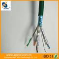 SUTP CAT6A Cable