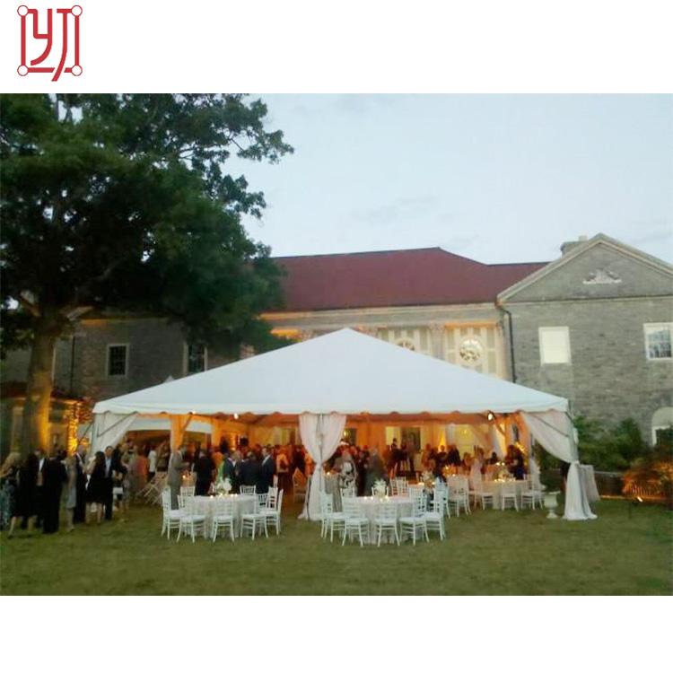20 × 30 結婚式フレームのための 100 人が購入する