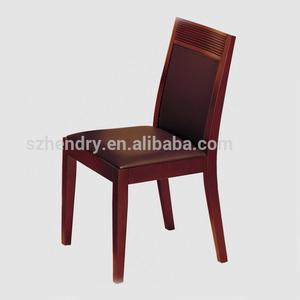 Rolex-4257 đã qua sử dụng hàng ghế upholstered giá rẻ để bán