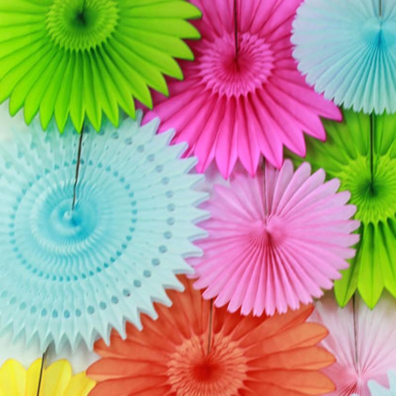 Hot sale 12 red pinwheel paper flower fans birthday stage hanging htb1ot39fvxxxxamaxxxq6xxfxxx0 il570xn680008860el62 mightylinksfo