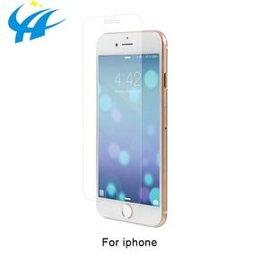 protecteur d'écran de confidentialité film protecteur garde membrane anti espion verre trempé pour iphone x
