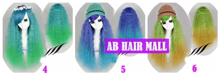 colorful wigs6