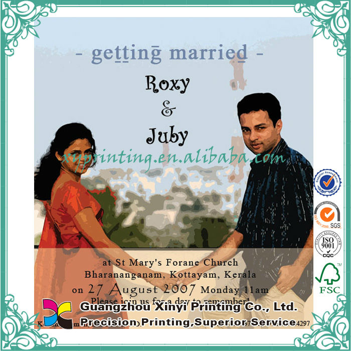 Friends Invitation Cards For Wedding Words Wedding Invitation Cards