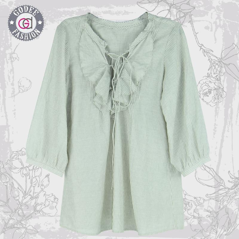 Fantastic  Womens Blouses At ModCloth Find Fab Button Down Blouses And Other