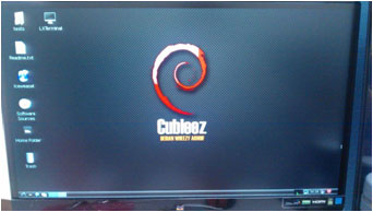 debian-screen