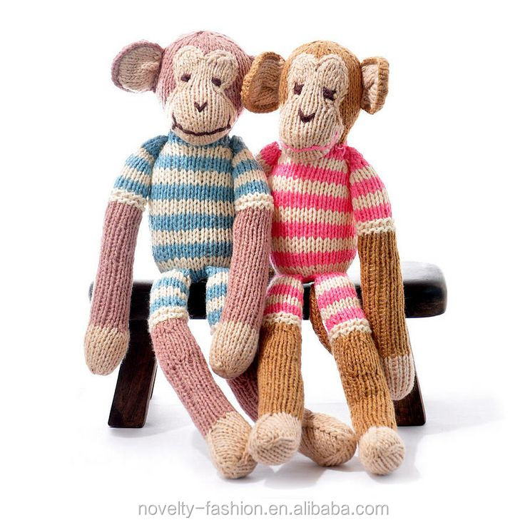Free Dog Toy Patternsfree Soft Toy Patternslifelike Knitting Dog