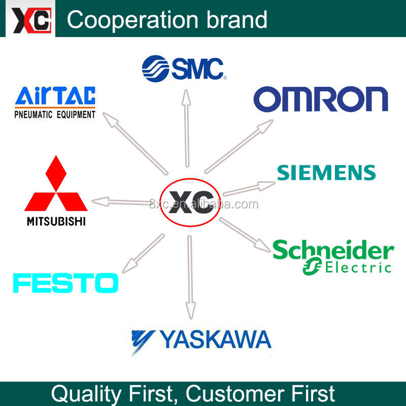 cooperation brand final one