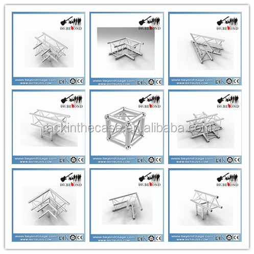 diy portable stage small stage lighting truss. 1.1.jpg Diy Portable Stage Small Lighting Truss I