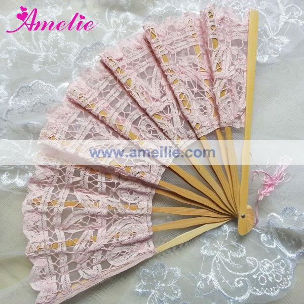 A-Fan085 pink (1).jpg